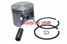 COMPATIBLE STIHL FS250 (40MM) PISTON ASSEMBLY 4134 030 2003 NEW